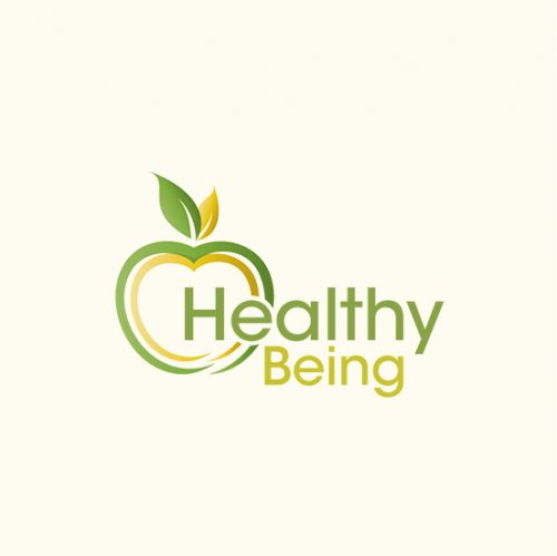 healthy-being