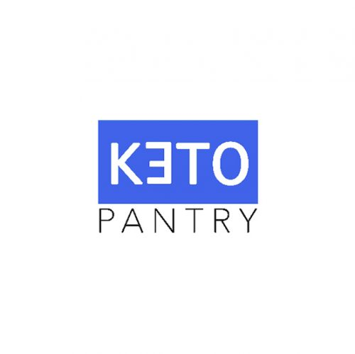 keto-pantry