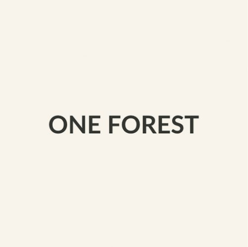 one-forest