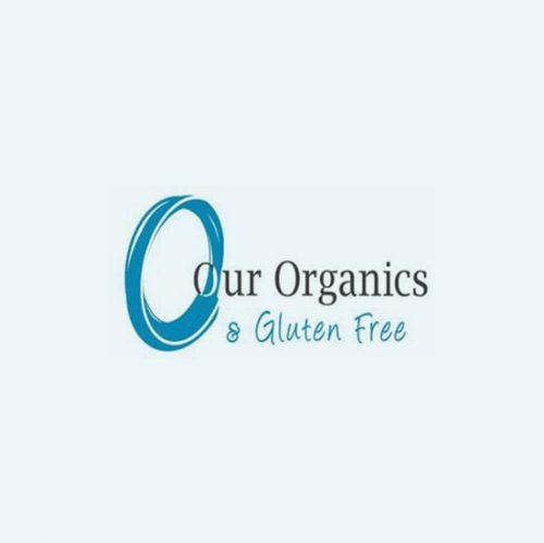 our-organic